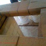 Schramm_Heater - IMG_0443