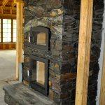 Simensen_heater_and_fireplace - DSC_0014