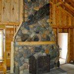 Simensen_heater_and_fireplace - DSC_0016