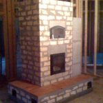 Switzer_SR-18_w_white_oven_and_heated_bench - IMG_0945