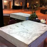 Vineyard_countertops_and_fireplace - IMG_2257