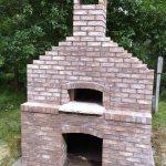bake_ovens - IMG_2753