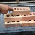 clabaugh_restoration - IMG_5549