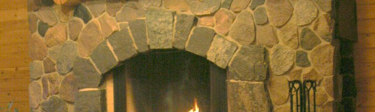 favet_rumford - Fireplace