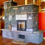 miller_double_bell_heater - IMG_0339