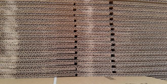 cardboard-467819_1280