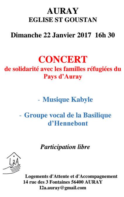 concert22