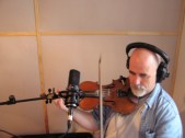 Paul Kelly - Fiddle