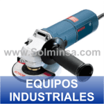 EQUIPOS INDUSTRIALES WWW.SOLMINSA.COM 2522207