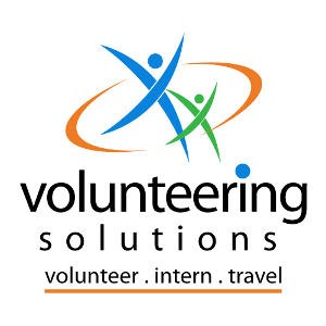 Volunteer Solutions