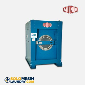 washer-milnor-extractor-suspended-mount-mwf-series