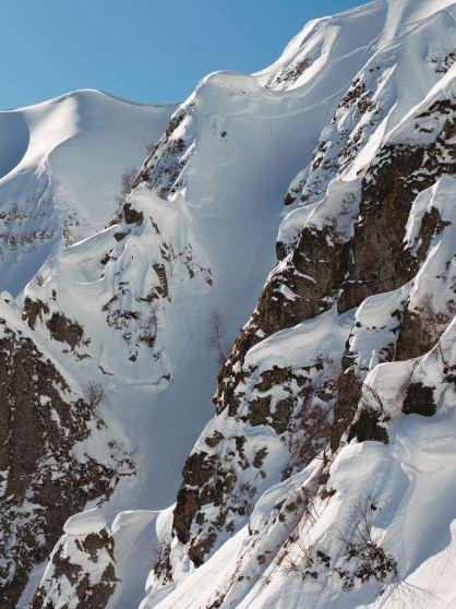 0018 caucasus-20120405-0765