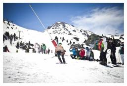 bye-bye-winter-formigal-fiesta-fin-de-temporada-2014_3079_