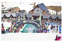 bye-bye-winter-formigal-fiesta-fin-de-temporada-2014_3080_