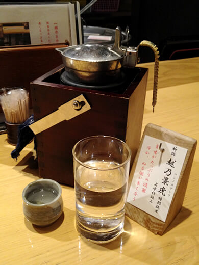 solo_shinagawa_20160204_04