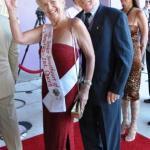 "Carol Tuohy ""Ms. Senior Sweetheart of America 2008"""