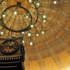 Waldorf Astoria Orlando Turned Me into a Spa Princess