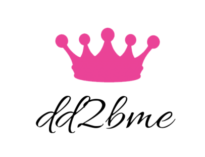 dd2bme Jewelry Has Created the Solo Travel Girl Collection, A Line of Empowerment Jewelry for Traveling Alone, Not Lonely.