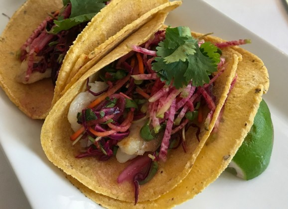 Where Are the Best Fish Tacos in Southwest Florida? 2017 Winner Announced!