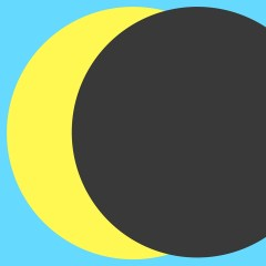Will the Great American Eclipse Be the Biggest Travel Day in U.S. History?