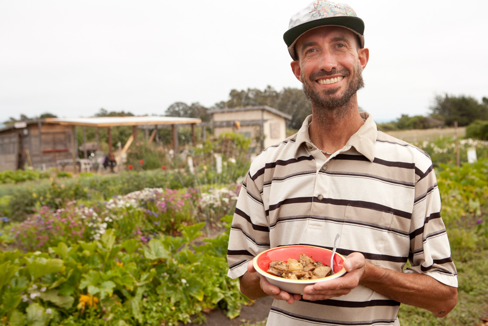 Community-garden-turns-unemployed-homeless-into-small-scale-produce-entrepreneurs