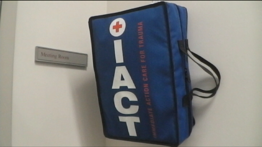 Firefighter-invents-trauma-bag-for-schools-and-government-buildings