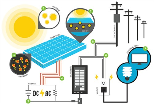 Food-bank-cuts-costs-by-going-solar