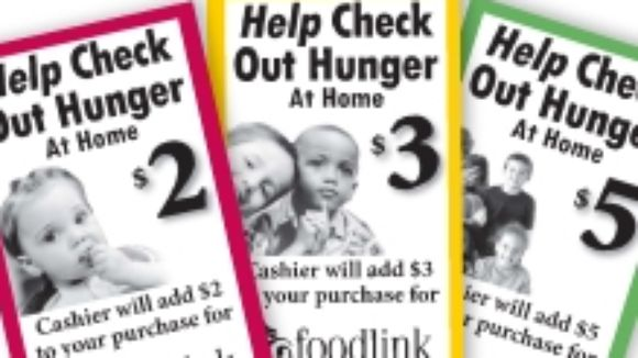 Grocery-store-shoppers-can-donate-to-their-local-food-bank-while-browsing-the-aisles
