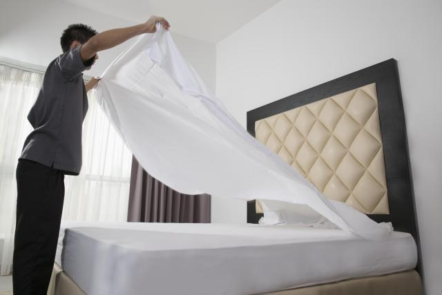 Hire-an-independent-housekeeper
