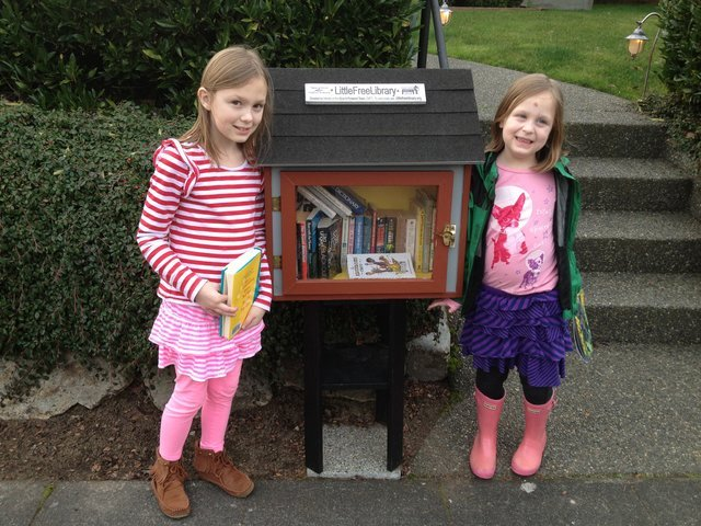 Residents-convert-abandoned-newspaper-boxes-into-tiny-community-libraries