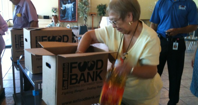 Soup-Kitchen-fills-weekend-food-gap-for-area-homeless