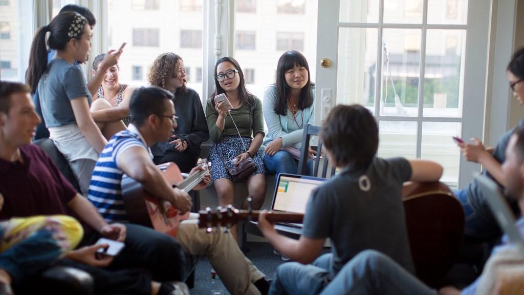 minerva-schools-online-college-education