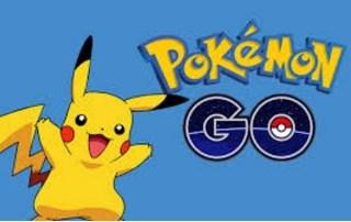 liste Pokémon attraper dans pokemon go