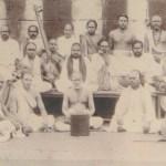 தட்சிணாமூர்த்தி பிள்ளை