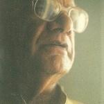 தி ஜானகிராமன் - ஓர் அஞ்சலி