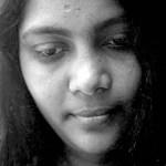 மாலதி மைத்ரி - கேணி சந்திப்பு