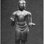 சிற்றிலக்கியங்கள் எனப்படும் பிரபந்தங்கள் - சதகம் - பகுதி 14