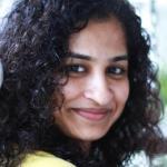 இங்க்லீஷ் விங்க்லிஷ்: எளிதாகப் புரியும் மொழி