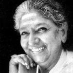 எஸ்.ஜானகி - பத்மபூஷன் இழந்த கெளரவம்