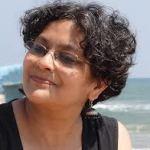 இந்தியக் கவிதைகள் - கன்னடம் - மம்தா சாகர்
