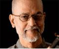 தந்தியிசையில் புதிய பாய்ச்சல் - வி.எஸ்.நரசிம்மனுடன் ஓர் உரையாடல்