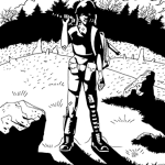 soldiergrl-small