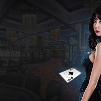 Shocking Information About Trusted Gambling Website Malaysia