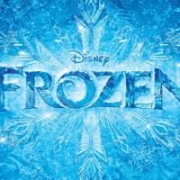 Frozen, and the 2nd Disney Renaissance