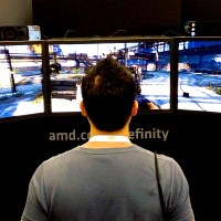 Your New Reality Is Ready - A look at the newest VR and Augmented Reality from GDC