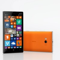 Nokia Unveils Lumia 930 - An International Version of the Lumia Icon