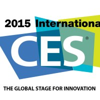 SomeGadgetGuy's Favorite Finds from CES 2015
