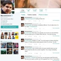 Sprint CEO Marcelo Claure Has Twitter Melt Down, Calls Out T-Mobile CEO John Legere Publicly