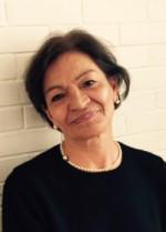 Barbara Cifuentes
