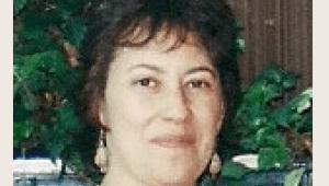 Carmen Herrera Meza